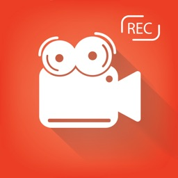 Screen recorder - RecPro