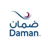 Daman Health