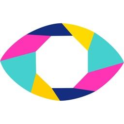 Eyepop App