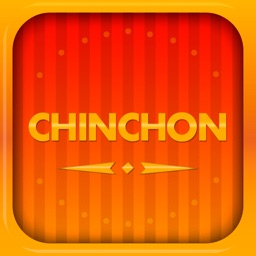 Chinchon by ConectaGames