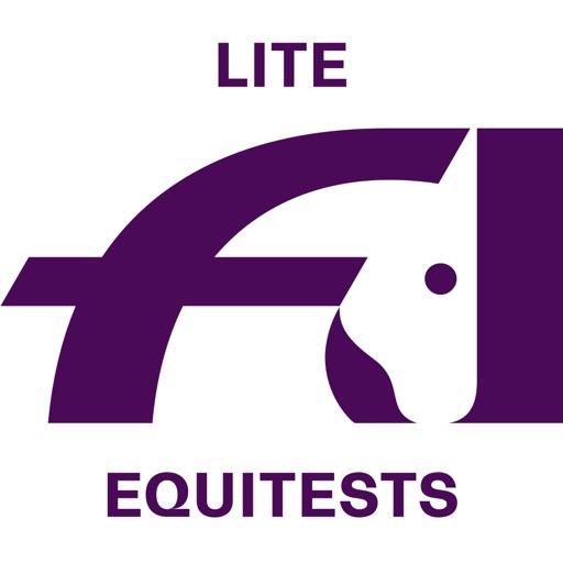 FEI EquiTests 1 - Light