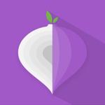 Torbot - TOR Browser Onion VPN на пк