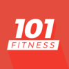 101 Fitness - Workout trainer