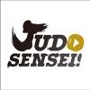 Judo sensei! - iPhoneアプリ