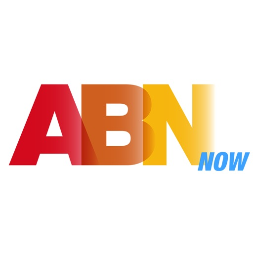 ABN Now