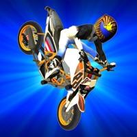 Freestyle King - bike stunts free Coins hack