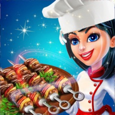 Activities of Hello Chef - Cooking Game
