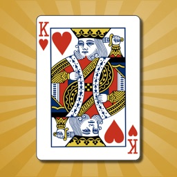 Freecell 2020