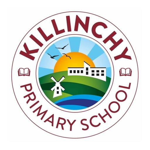 Killinchy PS