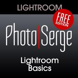 Lightroom Basics Free Edition