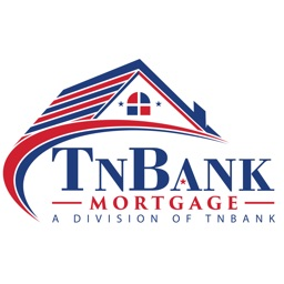 My TNBANK Home Loan
