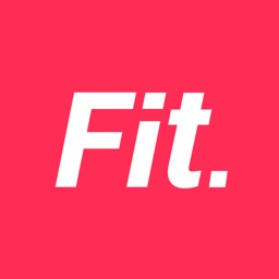FitWomen: Home & Gym Workout
