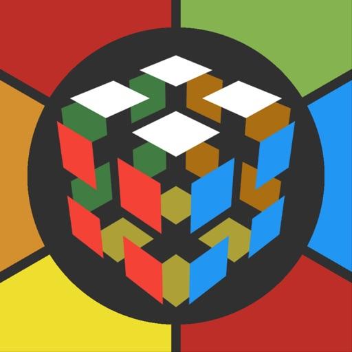 MagicPL>Magic Cube Play+Learn