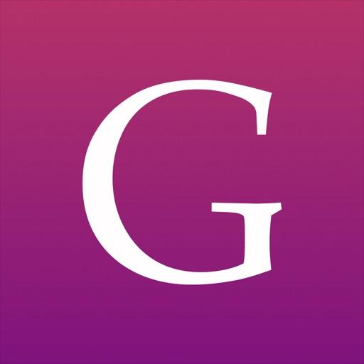 Gutenberger | eBook Reader