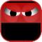 App Icon for Lil Ninja App in Venezuela IOS App Store