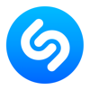 download Shazam
