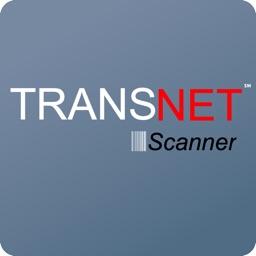 TransNet Scanner