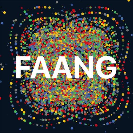 Stock Watch: FAANG Signals by David Pertiller
