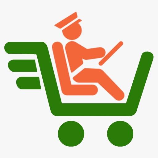 Shopfeur
