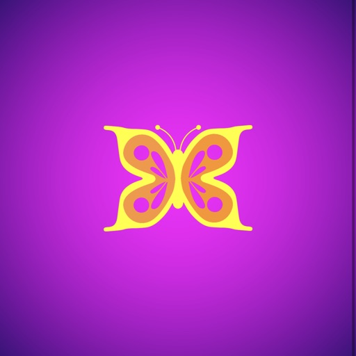 Butterfly Kidz: Tools 4 Life