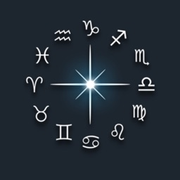 Horoscope ⊱