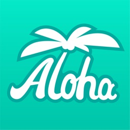 Aloha-Group Voice Chat Rooms
