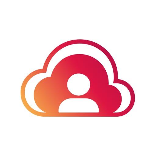 GetInsta Cloud by 力菲 柏
