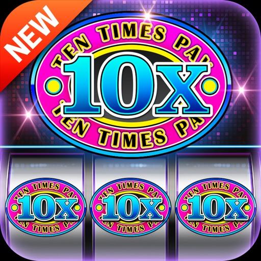 Play Las Vegas - Casino Slots