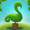 App Icon for Topiary 3D App in Germany IOS App Store