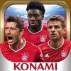 ワールドサッカーコレクションS iPhone / iPad