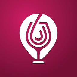 Temecula Life Winery Guide