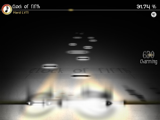 https://is4-ssl.mzstatic.com/image/thumb/Purple124/v4/56/05/c6/5605c6b4-17b2-8e89-7fb9-7d5093967ad8/3b70cc7a-7fe1-42b7-a454-e4ca4044951b_GamePlay-Clock_of_fifth-3.jpg/552x414bb.jpg