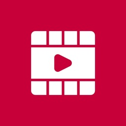 Upcoming movies: Movie Tracker