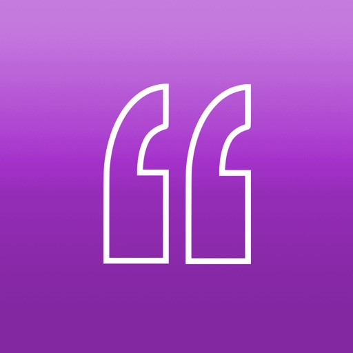 Daily Yoga Quotes  - YogaQuote icon