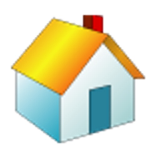 iWinImmobilier Mobile