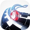 Super Impossible Road - iPhoneアプリ