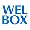 WELBOX - iPhoneアプリ