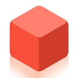 1010! Block Puzzle Game