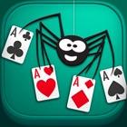 Spider Solitaire Classique ◆ icon