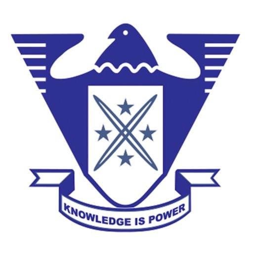 Secunderabad Public School