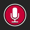 Grabadora de Voz y Audio PRO