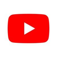 YouTube: Watch, Listen, Stream IOS App Reviews