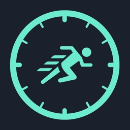 |silo| trainer - workout timer