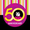 De officiële Pinkpop 2019 app