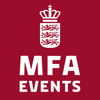 MFA Events