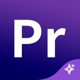 PR-卡点Vlog视频剪辑编辑制作
