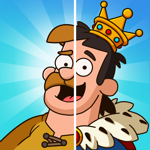 Hustle Castle: Mobile Kingdom Hack Online Generator  img