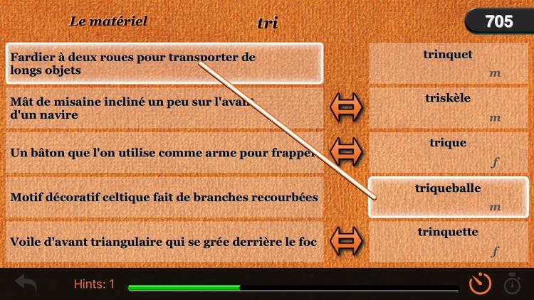 CT Bernard screenshot-3