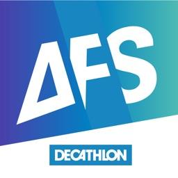 AllForSport by Decathlon