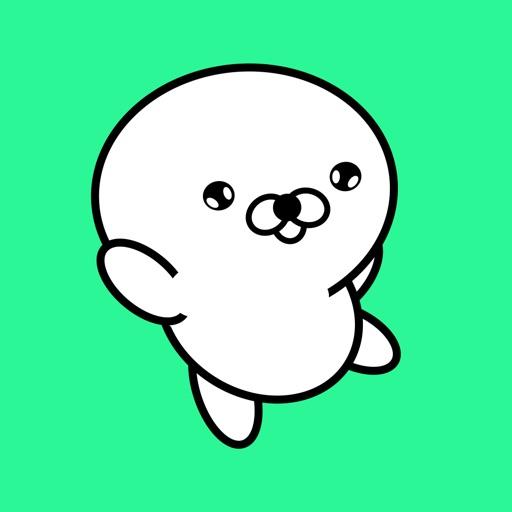 Too honest seal 14